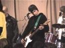 Эшелон. Эльбрус-2002