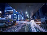 Ayumi Hamasaki - Audience (Darren Tate remix)