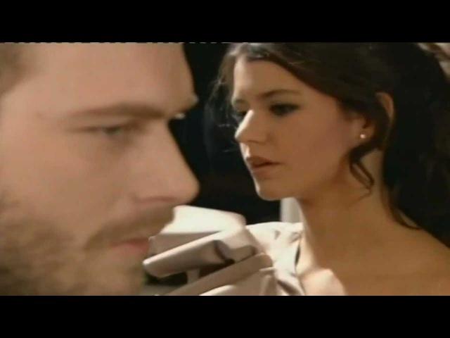 Aşk-ı Memnu - Bir Günah Gibi (Best Scenes)