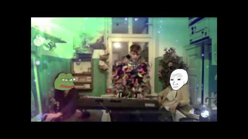 SPT - Everybody Knows Sh*t's F*cked (W/ LYRICS)