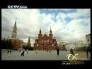 苏联歌曲 《莫斯科 - 北京》 Москва - Пекин Иосиф Кобзон