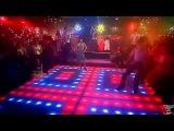 John Travolta Saturday Night Fever - Bee Gees