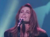 Belinda Carlisle Good Heavens Tour 1988 Full Concert