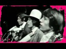 Bee Gees - New York Mining Disaster 1941 (HD 16:9)
