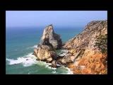 ALESSANDRO BOSCHI - Cuevas Del Drach