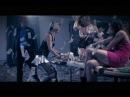 RAGE Twenty One OFFICIAL MUSIC VIDEO