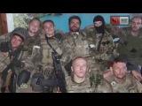 Как пропагандисты канала НТВ прокололись на украинском активисте