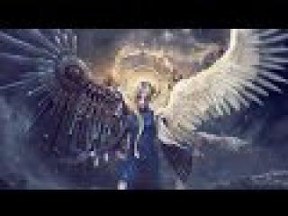 Доказательства существования ангелов. Реальность. ТАЙНЫ МИРА с Анной Чапман