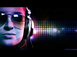 Dzefrina Al alion - Hey mami (Official lyrics video mastering) 2015