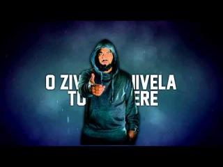 Al Alion - O Zivoto Agar - Official Lyric 2014 HD
