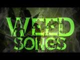 Weed Songs Chris Webby - La La La