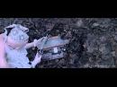 Rammstein - Mein Herz Brennt [Eugenio Recuenco]