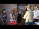 мелодрама онлайн В ожидании весны Мелодрама 2013 Россия Фильм
