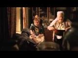 Китайская бабушка ОТЛИЧНАЯ КОМЕДИЯ ХОРОШИЙ ЛЕГКИЙ ФИЛЬМ русские фильмы 2015 новинки кино