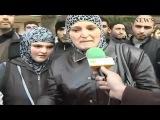 Азербайджана VS Хиджаба  __ _Elite_ Azerbaijan VS Hijab (Islam).mp4