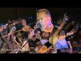 Metallica - The Unforgiven Mexico DVD 1080p HD37,1080p
