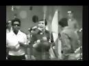 El Dia de mi Suerte - Salsa con Héctor Lavoe, Willie Colón montaje inaudito, sonido de lujo