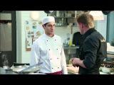 Кухня - 4 серия (1 сезон) [HD]