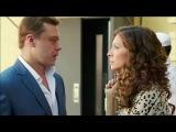 Кухня - 3 серия (1 сезон) [HD]