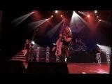 EDGUY - Vain Glory Opera (HD)