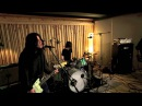 The Wytches - Darker (In session for Amazing Radio)
