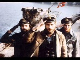 Soundtrack 24 Das Boot Theme