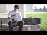 Dj Dominator- Sunday Love Featuring Kayla Marie