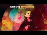 Karin Krog -