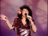Maria Muldaur - I'm a Woman (Live 1989)