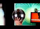 Devo - What We Do (Video)