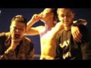 KRESTALL / Courier feat. BOULEVARD DEPO - Моё Тело (prod. Sidxkick)