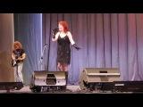 Концерт Виктора Калины Состояние души в Бобруйске