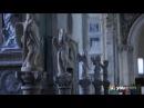 Il Tempio Malatestiano di Rimini Cattedrale di Santa Colomba