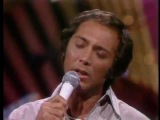1974.08.18.Paul Anka and Odia Coates - (You're) Having My BabyUSA
