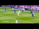Реал Мадрид против Ювентуса, 1 - 1, все голы, полный подчеркивает, UCL 14/5/2015