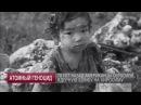 70 лет атомному геноциду: самое страшное из военных преступлений США