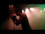 Zeromancer - Montreal - Live 14.03.2013 - R