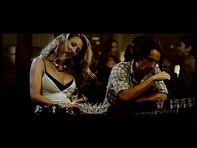 ДИСКОТЕКА АВАРИЯ - Планета Любовь (официальный клип, 2009)