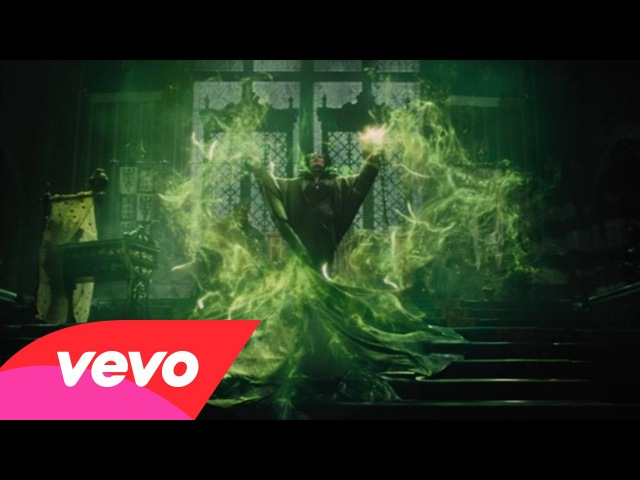 """Lana Del Rey - Once Upon a Dream (From """"Maleficent""""/Young Ruffian Remix)"""