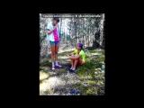 С телефончик@)))) под музыку DJ EMIGI - НУ ПОГОДИ!!! КЛУБНЯК 2011 КАЧАТЬ ВСЕМ. Picrolla