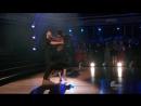 Танцы со звездами (сезон 20) - Финал (Ночь 2)