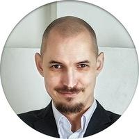 Макс Шишкин