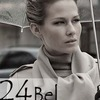 24Bel. Белорусская одежда