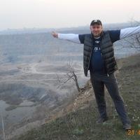 Шатилов Андрей
