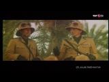 Col.Aslani.Omer.Muhtar.Lion.Of.The.Desert.1981.TRDUB.HDTvRip.720p.AC3.by.ramses77.TORA