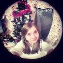 Юлия Новикова фото #22