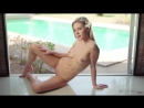 Идеальная красотка (Blonde, Young, Sexy, Perfect, Shaved Pussy, идеальная фигура, блондинка, эротика, секси, HD Porn)