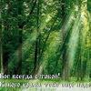 БФ «Русь-Спас», фонд народного благотворения.