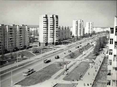 Фото: Блог им. AkZeT: Репортаж №4