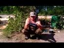 Приготовление кузнечиков от ВСУ